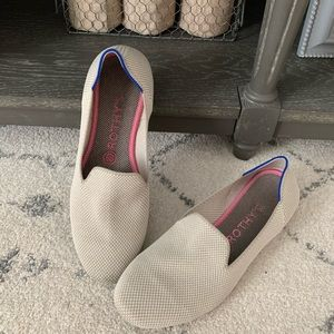 Rothy's Loafer